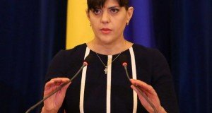 Kovesi: There is no conflict at DNA. I won't resign. President Iohannis: No reason to suspend DNA chief prosecutor