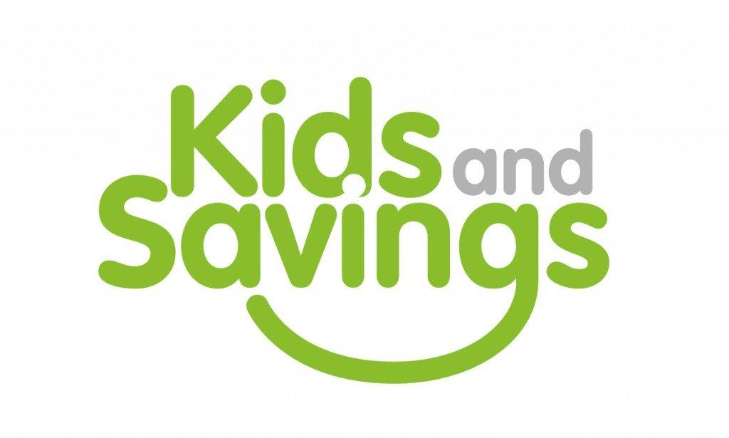 KidsAndSavings_Logo