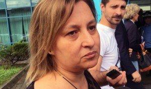 mihaela moraru iorga dna prosecutor
