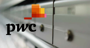 PwC Romania opens the recruitment process for juniors