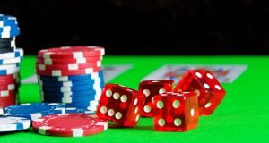 Will Real Money Mobile Gambling Overtake PC Gambling?