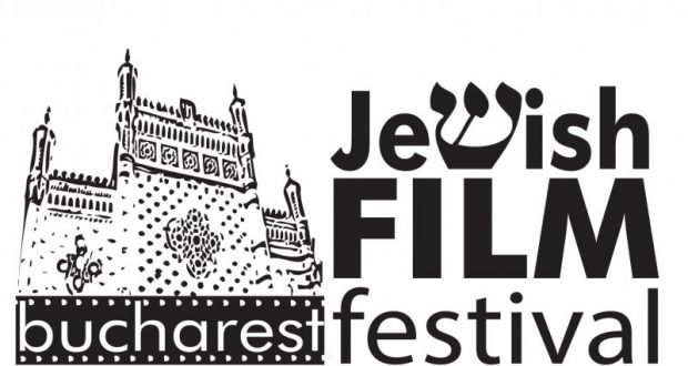 The 8th edition of Bucharest Jewish Film Festival ready to toe the line next week