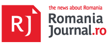 The Romania Journal - Daily News in English from Romania