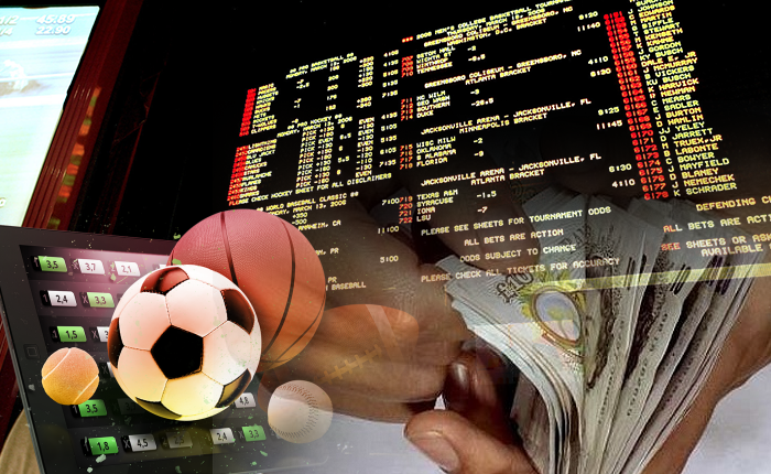 How to make money sports betting best soccer betting tipsters