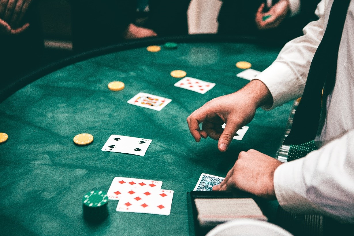 10 Famous Athletes Who Are Also Poker Stars The Romania Journal